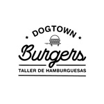 Dogtown Burger